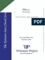 Mae-e-E-SSAA-A4-FREE.pdf