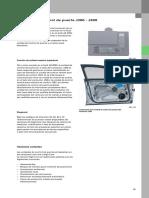 ssp326_e3 AUDI A6 Electronica 3.pdf