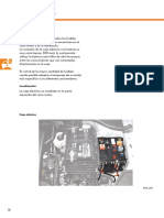 ssp319_e2 GOLF A5 Electrico 2.pdf