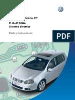 ssp319_e1 GOLF A5 Electrico.pdf