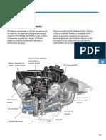 ssp318_e2 GOLF A5  2.pdf