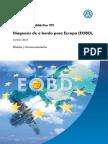 ssp315_e EOBD Europa.pdf