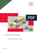 ssp313_e AUDI A3 Rodaje.pdf
