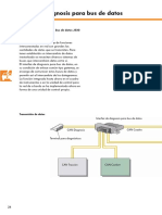 ssp307_e2 TOUARAN Electrico 2.pdf