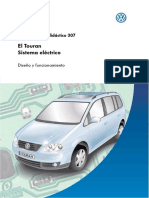 ssp307_e1 TOUARAN Electrico 1.pdf