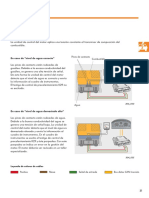 Manual-Didactico-INYECCION V10 Diesel 3.pdf