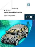 Manual-Didactico-TOUAREG-Traccion.pdf
