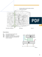 Manual-Transmision-09D 3.pdf