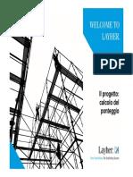 calc_ponteggi.pdf
