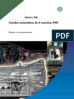 Manual-Transmision-09D-1.pdf