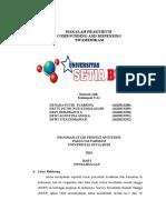 PCD Kel 5 Swamedikasi Asma dan Batuk .docx