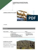 3. Sistemi Costruttivi in Legno_LOW.pdf