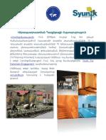 ToT on Peace building, Arm..pdf