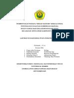 i-viii Cover Laporan KKN 151 - A.docx