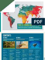 WWF_EU Funding Handbook 2015_Final