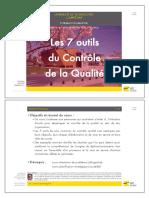 03a_MQ_M2_QP01_2007_GF_7_OCQ.pdf