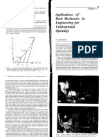 Chpter 7 e Goodman PDF to Word to PDF Again