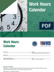 Calendar r 5 Web