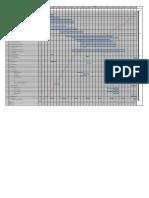 Kurva S Cengklik_perbaikan RMKD.pdf
