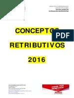 2157303-Conceptos Retributivos en IIPP Para 2016.