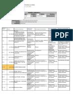 Planeación Didáctica Diseño Urbano II Rrr 2016 a Dce