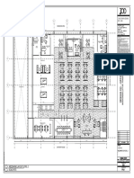 Office Layout -Level 2