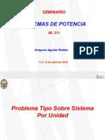 Clase-N-09-y-10-ML511-11-y-13-de-abril-de-2016-Seminario (1)