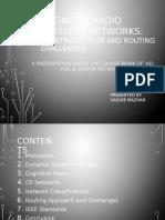 COGNITIVE RADIO WIRELESS NETWORKS.pptx