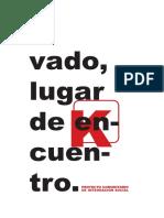 Binder1 EVEDE v1.pdf
