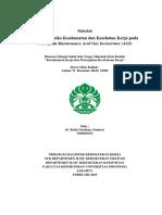 Tugas Risk Assessment_Ratih Sumirat (1506692913)