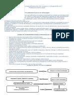 Apostila Exames e Diagnósticos Professora Eliana (1)