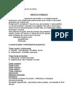 Curs 2 Dermatologie