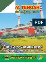 Jawa-Tengah-dalam-Angka-2012.pdf