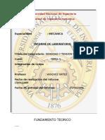 Laboratorio de Fisica II Densidad y Tension Superficial (1)