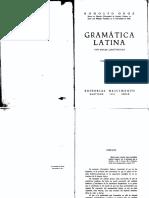 Rodolfo_Oroz-Gramática_Latina.pdf