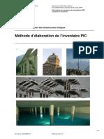 methodeskiinventarf.pdf