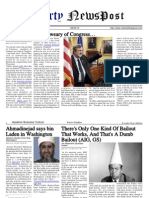 Liberty Newspost May-06-10 Edition
