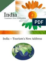 india-tourisms-new-destination-1192717555707079-4