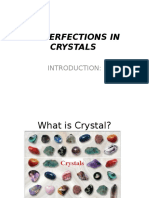 crystal physics lect 1