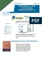Boletín, Nª2, Febrero 2014.pdf