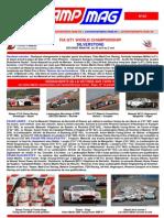 Magazine 2010 W142
