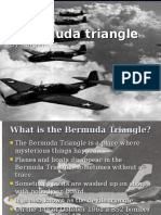 Bermuda_Triangle.ppt