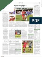 PZ vom 10.04.2007 Seite 19 (1)