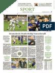 PZ vom 10.10.2015 Seite 13