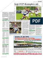 PZ vom 15.05.2004 Seite 15