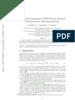 1501.06850.pdf