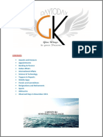 Current-Affairs-November-2015-PDF-by-D2G.pdf