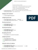 [CCNA] Cisco Commands Cheat Sheet #1 _ Boubakr Tech.pdf