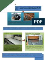 PROCESO FABRICACION piezas 1,5,15 ALEX (Autoguardado).docx