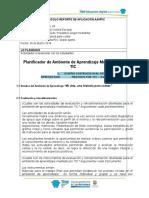 30 Mar. FP ME Reporte Aplicación AAMTIC G05 Cristina Rojas (3)